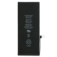 Replacement for iPhone 6 Plus Battery