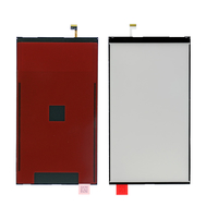 Replacement for iPhone 6 Plus LCD Backlight Film