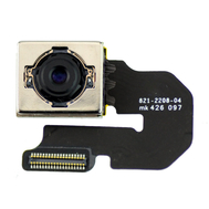 Replacement for iPhone 6 Plus Rear Camera