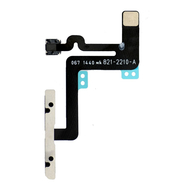 Replacement for iPhone 6 Plus Volume Button Flex Cable