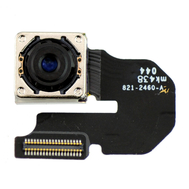 Replacement for iPhone 6 Rear Camera