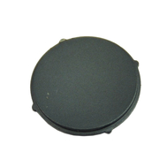 Replacement For iPod Classic Click Wheel Button Charcoal Black