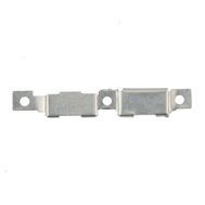 Replacement for iPod Touch 4th Gen Volume Button Backing Plate