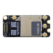 WiFi/Bluetooth Card #BCM94331PCIEBT4CAX for MacBook Pro Unibody A1278 A1286 A1297