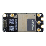 WiFi/Bluetooth Card #BCM94331PCIEBT4CAX for MacBook Pro Unibody A1278 A1286 A1297