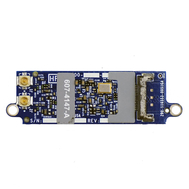 WiFi/Bluetooth Card for MacBook Pro A1278 A1286 A1297 (Late 2008-Mid 2010) #607-4147-A