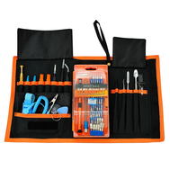 Portable Cellphone Repair Kits /Jakemy #JM-P01