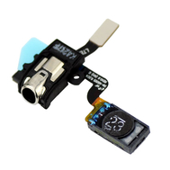 Replacement for Samsung Galaxy Note 3 N9005 Earphone Jack with Ear Speaker Flex Cable