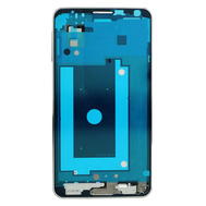 Replacement for Samsung Galaxy Note 3 N9005 Front Housing