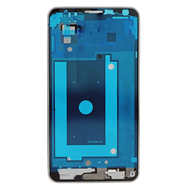Replacement for Samsung Galaxy Note 3 N900A Front Housing
