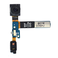 Replacement for Samsung Galaxy Note 4 N910F Front Camera