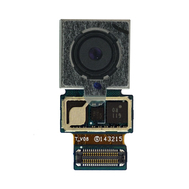 Replacement for Samsung Galaxy Note 4 N910F Rear Camera