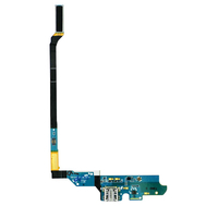 Replacement for Samsung Galaxy S4 i337 USB Charging Port Flex Cable