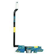 Replacement for Samsung Galaxy S4 i545 USB Charging Port Flex Cable