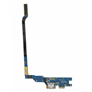 Replacement for Samsung Galaxy S4 i9505 USB Charging Port Flex Cable