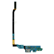 Replacement for Samsung Galaxy S4 M919 USB Charging Port Flex Cable