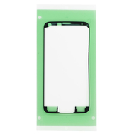 Replacement for Samsung Galaxy S5 Front Housing Adhesive