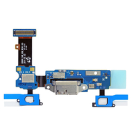 Replacement for Samsung Galaxy S5 G900H Charging Port Flex Cable