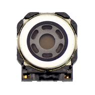 Replacement for Samsung Galaxy S5 Loudspeaker