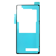 Replacement for Sony Xperia Z3 Back Cover Adhesive