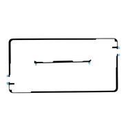 Replacement for iPad Air 2 Touch Screen Adhesive Strips (WiFi Version)