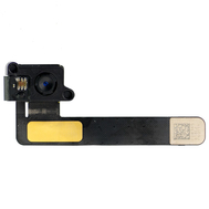 Replacement for iPad Air Front Camera