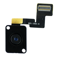Replacement for iPad Air/Mini/iPad 5 Rear Camera