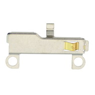 Replacement for iPhone 6 Charging Connector Flex Metal Bracket