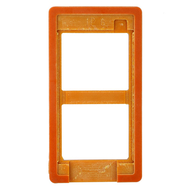 Rework Fixture Mould for iPhone 6 Plus