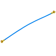 Replacement for Samsung Galaxy Note 4  Coaxial Antenna 52mm