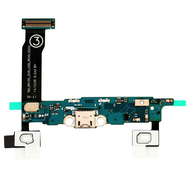 Replacement for Samsung Galaxy Note 4 N910G Charging Port Flex Cable