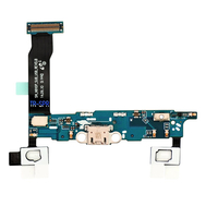 Replacement for Samsung Galaxy Note 4 N910P Charging Port Flex Cable