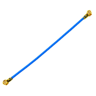 Replacement for Samsung Galaxy S5 Coaxial Antenna 42mm