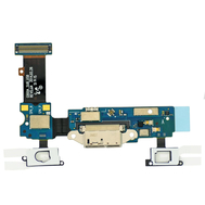 Replacement for Samsung Galaxy S5 G900A Charging Port Flex Cable