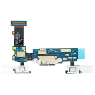Replacement for Samsung Galaxy S5 G900P Charging Port Flex Cable