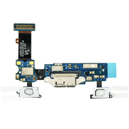 Replacement for Samsung Galaxy S5 G900R4 Charging Port Flex Cable