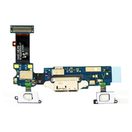 Replacement for Samsung Galaxy S5 G900V Charging Port Flex Cable