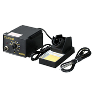 WYLIE 936 Soldering Station