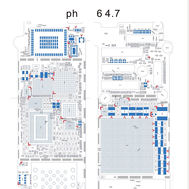 iPhone_6_Schematic_Diagram_v1_01?t=1521537682 schematic diagram (searchable pdf) for iphone 6 6p 5s 5c 5 4s 4 pdf