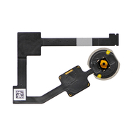 Replacement for iPad Air 2 Home Flex Cable
