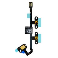 Replacement for iPad Air 2 Volume Button Flex Cable