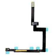 Replacement for iPad mini 3 Home Button Extended Flex Cable