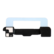Replacement for iPad Mini 3 Home Button Metal Bracket