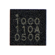 Replacement For iPhone 4 Audio Noise Canceling ic 10C0