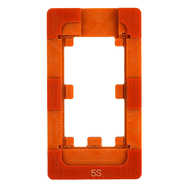 Rework Fixture Mould for iPhone 5/5S/5C