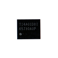Replacement for iPhone 5S Display IC #T13BAQNFI 65730AOP