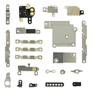 Replacement for iPhone 6 Internal Small Parts 21pcs