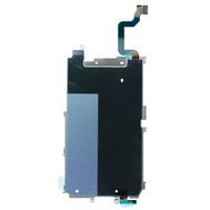 Replacement for iPhone 6 LCD Shield Plate with Flex Cable Assembly