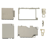 Replacement for iPhone 6 Mainboard EMI Shields