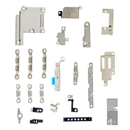 Replacement for iPhone 6 Plus Internal Small Parts 22pcs